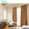 Guangzhou Foshan Fancy Materiale hotel Blackout Curtain