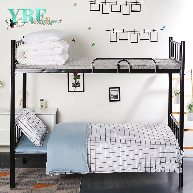 Customized cinesi dormitorio Bedding idee per YRF